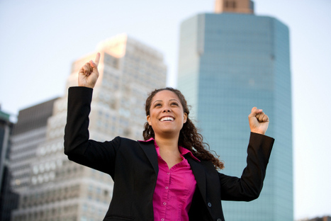 Improve Upon Your Earnings With Business Loans For Women | Small Business Loans | Scoop.it