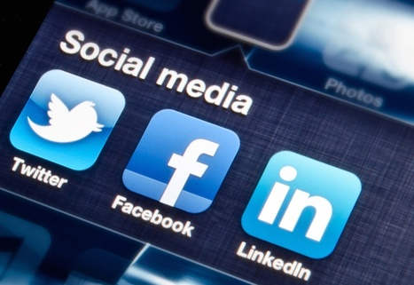 What Bitcoin Can Learn from Social Media's Success | BINÓCULO CULTURAL | Monitor de informação para empreendedorismo cultural e criativo| | Scoop.it