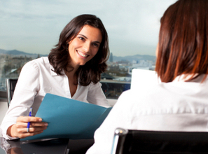 5 interview questions that reveal their true nature - Business Management Daily | Recruiter tips for consultants | Scoop.it