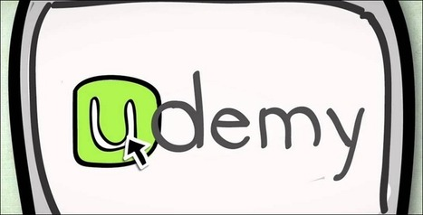Udemy Black Friday Sales Is Back With A Bang | IT | Scoop.it