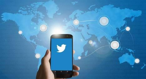 3 outils indispensables et gratuits pour améliorer vos performances sur Twitter | Au hasard | Scoop.it