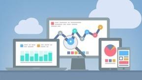 Ces outils sensationnels qui permettent de suivre à la trace vos visiteurs… Conversions garanties ! | Marketing Mobile, omnicanal, cross canal, | Scoop.it