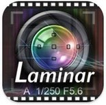 Laminar for iPad is a good Photoshop Touch alternative | iPad for Teachers | Scoop.it