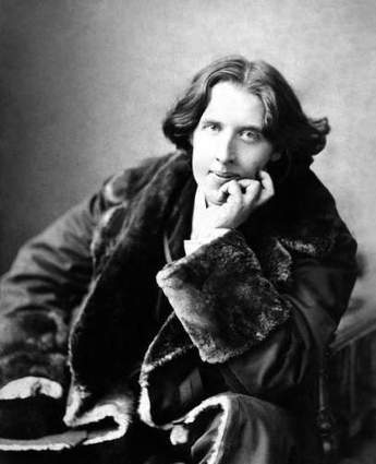 When Oscar Wilde's Wit Couldn't Save Him | The Irish Literary Times | Scoop.it