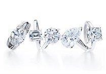 De Beers Diamond Jewellery   Diamond Engagement Rings, Wedding Rings & more   Business   Scoop.it