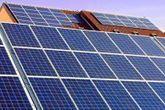 Yingli Flexi-System, l'impianto flessibile per autoconsumo | Rinnovabili e risparmio | Scoop.it