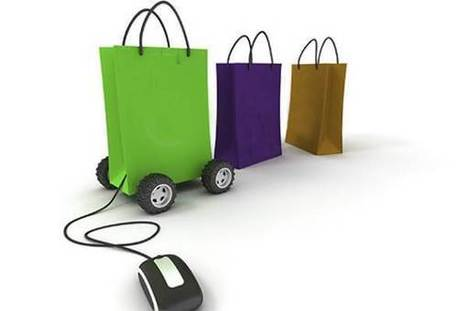 Why Online Shopping Should Be a Priority | justinnichol | Scoop.it