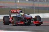 F1 – Massa ravi de terminer avec Ferrari au Brésil   Auto , mécaniques et sport automobiles   Scoop.it