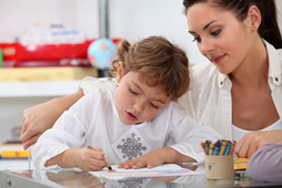 Seven Top Tips for Babysitting | iSleuthHound | For the love of Children | Scoop.it
