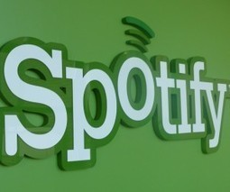 After a long wait, Spotify finally launches Windows Phone 8 app in beta | World of Apps | Scoop.it