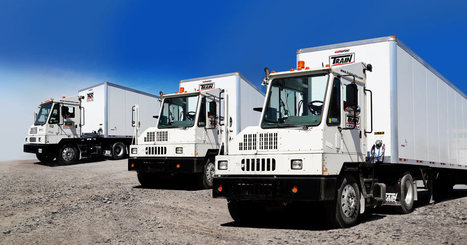 Truck Leasing Mississauga   Canada Equipment Loans   Scoop.it