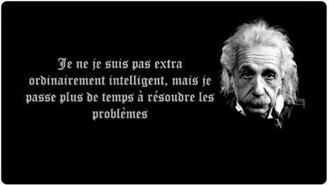 Mieux s'organiser - L'art de poser des questions   Les Déclics : la pédagogie   Entretiens Professionnels   Scoop.it
