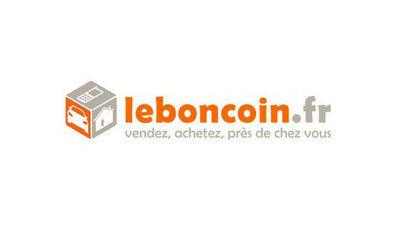 La stratégie marketing du Bon coin | DIGITAL CULTURE | Scoop.it