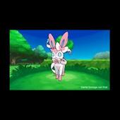 Pokémon Has A New Eevee Evolution. How Many Eevees Do We Even Need? | Game Rumpus | Scoop.it
