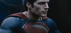 Film Review: MAN OF STEEL (2013): Superman Comes Home At Long Last | Movie Review | Scoop.it