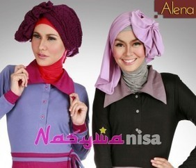 Search Results    to for that | Hijab Fashion Style and Health Beauty | Nasywa Hijab, Page 3 | rajakabel | Scoop.it
