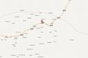 Mali: trois Européens enlevés, un autre tué à Tombouctou   Du bout du monde au coin de la rue   Scoop.it