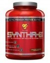 BSN Syntha-6 Protein Powder, 5 Pound-MuscleFitnessGains.com | Muscle Fitness Gains | Scoop.it