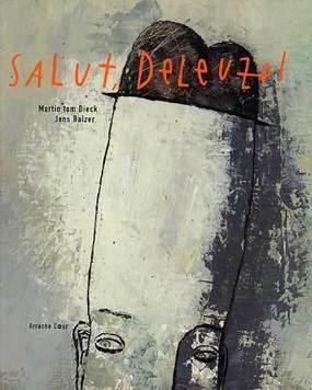 M tom Dieck Publikationen | Salut, Deleuze! | Archivance - Miscellanées | Scoop.it
