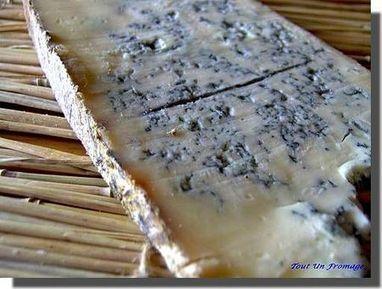 1530, le Bleu de Gex | The Voice of Cheese | Scoop.it