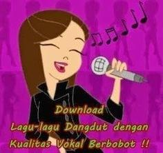 Blog Dangdut Indonesia - Dangdut Mp3 Terlengkap | Kumpulan lagu Dangdut Mp3 | Scoop.it