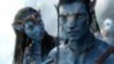 MOVIE BLOG: 'Avatar 2' delayed two years | Machinimania | Scoop.it