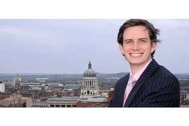 Discover how sustainability could be the green light for making money - Nottingham Post | Sustainability Ratings | Scoop.it