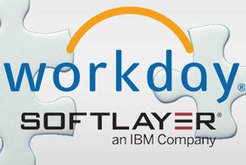 How the IBM SoftLayer Deal Will Help Workday Grow Its SaaS Business   Cloud News of the day   Scoop.it