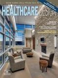 "Supporting the ""Next Healthcare"" 