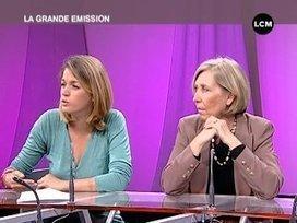 L'Ecole de la Deuxième Chance de Marseille - Information - France Culture | L'enseignement dans tous ses états. | Scoop.it