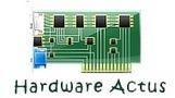 Fedora remix sur Raspberry Pi - Transfert en cours | Raspberry Pi | Scoop.it