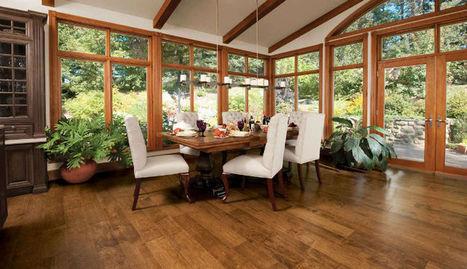 Hardwood - Avery Hardwood | Avery Hardwood Carpet And Tile | Scoop.it