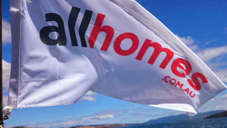 All Homes | Allhomes | Scoop.it