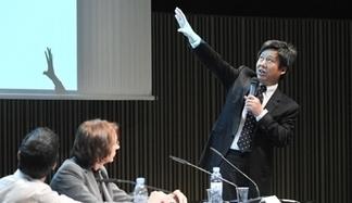 Educar la creativitat i l'emprenedoria en un món globalitzat | Yong Zhao | Debats d'Educació | Educació inclusiva i Noves Tecnologies | Scoop.it