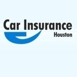 Car Insurance (all insurance quo's Page | Car Insurance (all insurance quotes) Houston | Scoop.it
