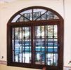 Aluminium Fabrication In India | Glass Work In India | Aluminium Fabrication In India  and Glass Work In India | Scoop.it