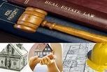 Mixed reaction of realtors regarding the Real Estate Regulator... | Builders & Developers Reviews India | Scoop.it