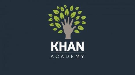 Die Khan Academy | E-Learning | Scoop.it