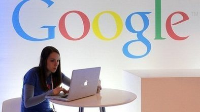 Google halts student Gmail scans   M-learning, E-Learning, and Technical Communications   Scoop.it