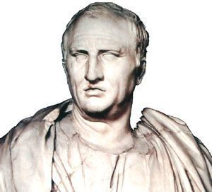 Los Grandes Pensadores Romanos | Imperium Romanum | Scoop.it