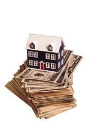 LendingTree Reports US Average Down Payment Percentage Falls to 15.73% in Q3 2013 | Real Estate Plus+ Daily News | Scoop.it