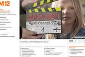 Migros hat ökologisches und soziales Engagement ausgebaut - SOaktuell.ch | Corporate Regional Responsibility | Scoop.it