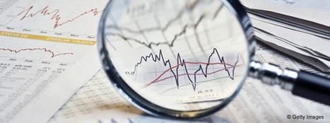 Retrouver des indicateurs de performance pertinents en entreprise I Vassili Joannidès | Entretiens Professionnels | Scoop.it