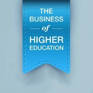 Break Out the Balance Sheet: The Business of Higher Education [Infographic] | technology empowered networked learning | Scoop.it