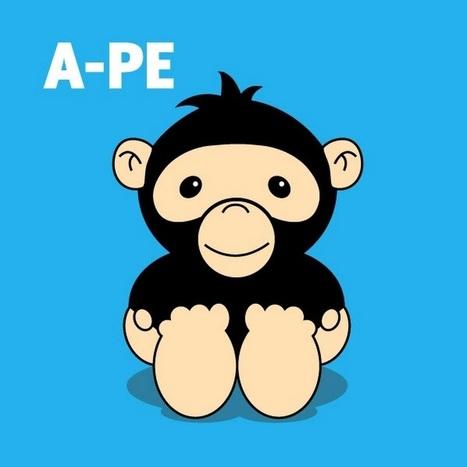APE Channel - YouTube | Educación Física TIC | Scoop.it