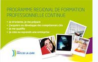 Carif-Oref PDL : Nouvelle visibilité offre de f... | Actu du Carif-Oref des Pays de la Loire | Scoop.it