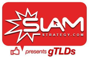 Generic Top Level Domain Names, gTLD Domains, Gtld Australia, gTLD Cost, gTLD   Top level domains   Scoop.it