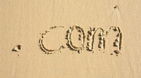 Tourisme  : un secteur transformé par le numérique | E tourisme | Scoop.it