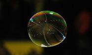 The self-epublishing bubble | Linguagem Virtual | Scoop.it