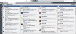 Herramientas Social Media: Hootsuite | Social Media | Scoop.it